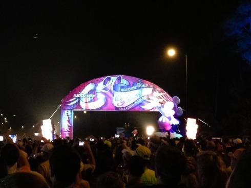 marathonstart-5-2