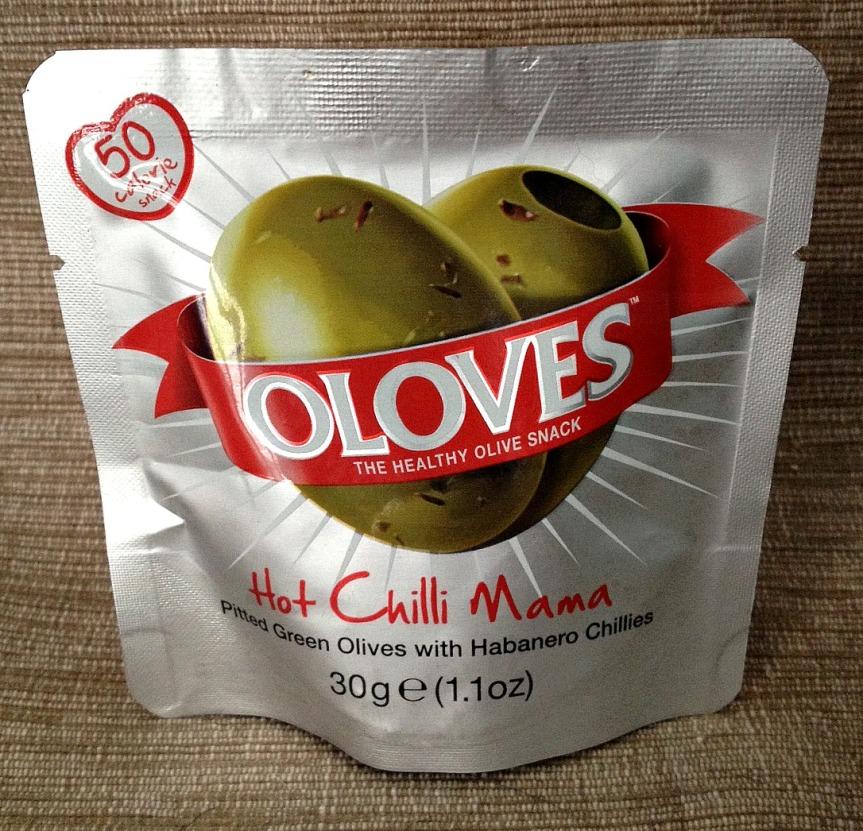 oloves2